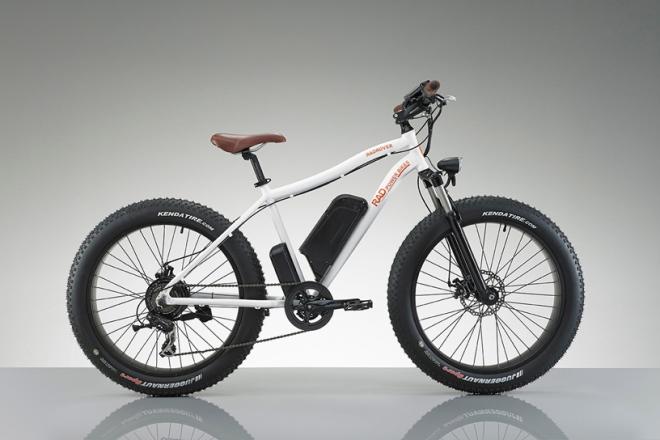 rad-power-bikes-radpower-designboom05